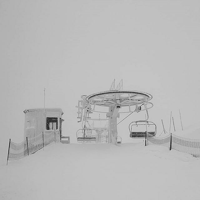 #winterportrait #whitewinter